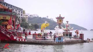 Ruby Travel -กรุ๊ป hongkong