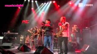 Tower Of Power - ♫ Squib Cakes
