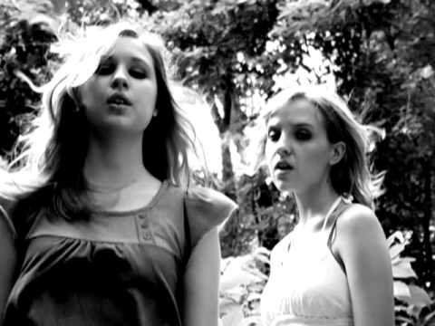 Eisley - Invasion (Video)