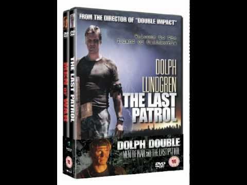 The Last Patrol aka The Last Warrior (2000) score