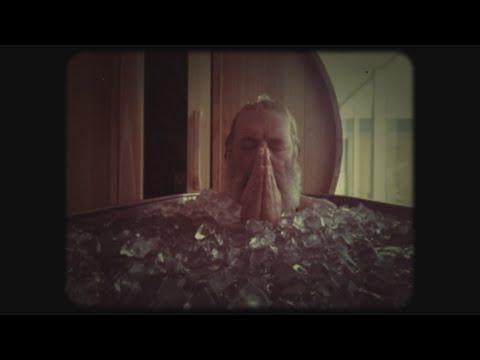 Le Ice Bucket réalise le Rick Rubin Challenge (video)