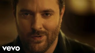Chris Young - Losing Sleep (Official Video)