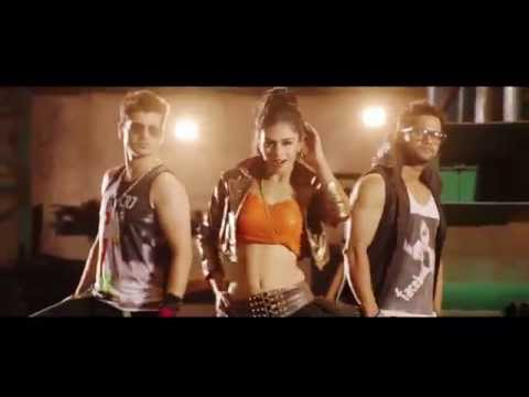 Hogaya Dimaagh Ka Dahi Mashup | Latest Hindi Bollywood Movie In Theaters Now |Fauzia Arshi|