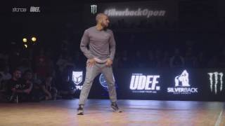 Video Gravity vs Hong 10 [top 32] // .stance x UDEFtour.org // Silverback Open 2016 MP3, 3GP, MP4, WEBM, AVI, FLV Desember 2017