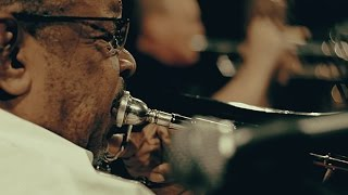 Nonton Fred Wesley   Damn Right I M Somebody Film Subtitle Indonesia Streaming Movie Download