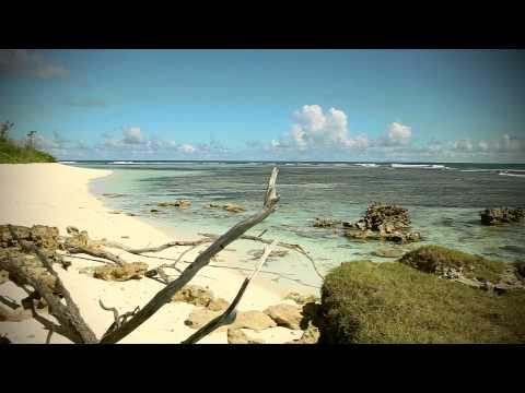 DENIS PRIVATE ISLAND 4*