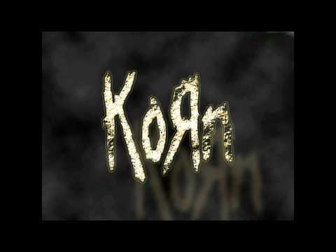 Tekst piosenki Korn - Kill Mercy Within po polsku