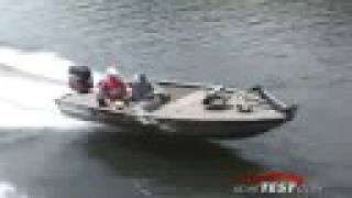 Nonton Tracker Tournament V-18- By BoatTEST.com Film Subtitle Indonesia Streaming Movie Download