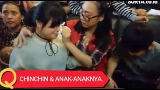 Video EKSEPSI CHINCHIN, istri yang dipenjarakan suami MP3, 3GP, MP4, WEBM, AVI, FLV Juni 2018