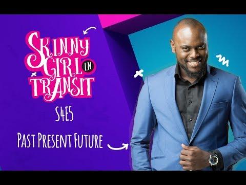 Download Skinny Girl In Transit S4E5: Past Present Future