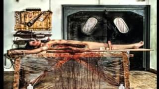 Prostitute Disfigurement - Dismember the Transgender