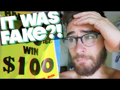HANG CHALLENGE! 100 SECONDS, 100 DOLLARS! PART 2 (THE TRUTH)