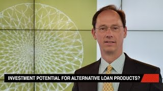 Agriculture And Solar Loans