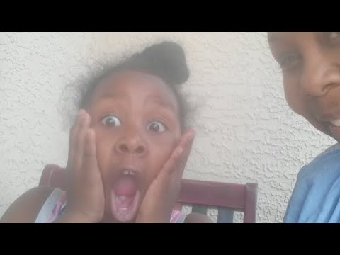 Birthday quotes - Lil Diva's LIVE Reaction to Birthday Wishes About her