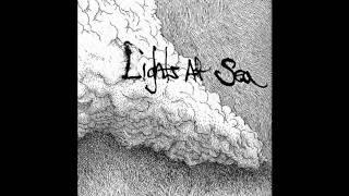 Download Lagu Lights At Sea - 19 Mp3