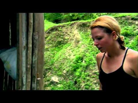 2012 Судный день - Megogo.net Онлайн-кинотеатр