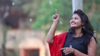 Choosi Chudangane Full Video Song    Chalo Movie    Cover by One Click Creations