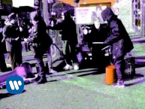 BIOHAZARD - Five Blocks To The Subway (Video) online metal music video by BIOHAZARD