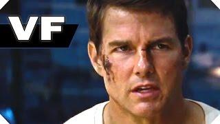 Nonton Jack Reacher 2 Film Subtitle Indonesia Streaming Movie Download