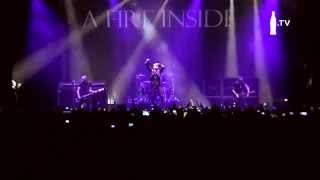 Video AFI Live @ El Plaza Condesa, Mexico City, Mexico. 11/01/2014 MP3, 3GP, MP4, WEBM, AVI, FLV Juni 2018