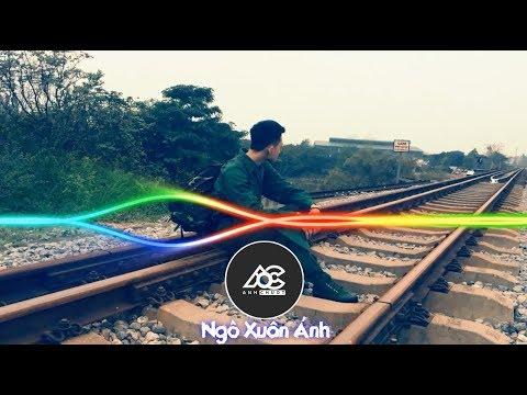 Nonstop Việt Mix - Yêu Nhầm Người Ft Em Sẽ Hối Hận - Ánh Chuột Mix