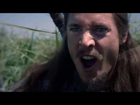 The Last Kingdom Season 1 Episode 7 Recap