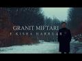 Granit Miftari - E Kam Harruar Video