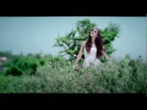Vy Oanh - ĐỒNG XANH [Official MV HD]