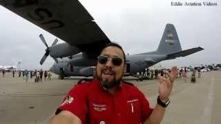 Video Lockheed C-130 Hercules MP3, 3GP, MP4, WEBM, AVI, FLV Juni 2018