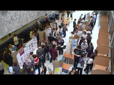 Организация профильного обучения в системе общего среднего образования в зарубежных странах (видео)