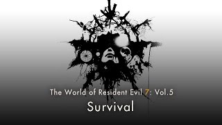 Trailer Volume 5