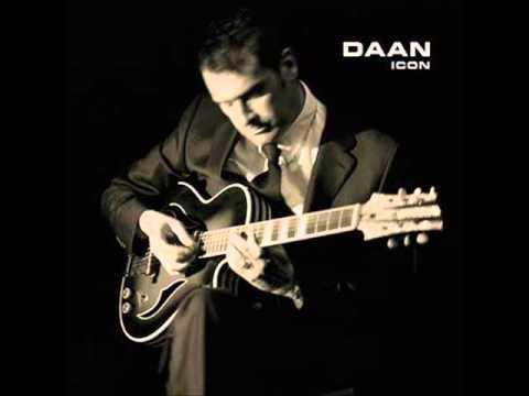 Daan-Icon (видео)