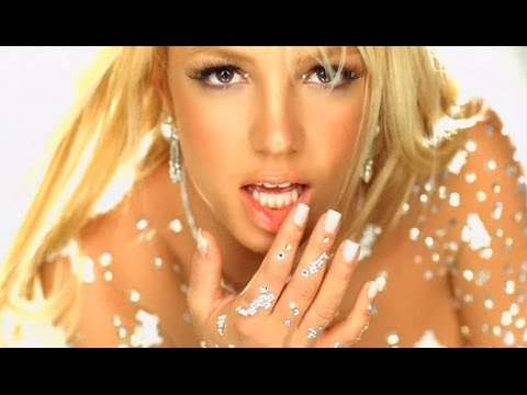 Best music videos of 2004130 clips HD 2000s hits mix