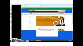 Enhancing Online Learning with Video Elements (OTC12)