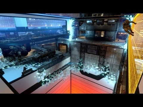 Titanfall : Expedition Xbox One