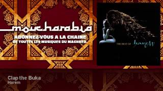 Harem - Clap the Buka
