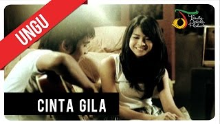 Download lagu Ungu Cinta Gila Mp3
