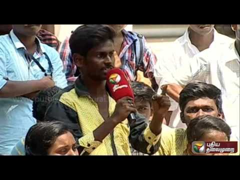 Tamilnadu-Voter-18--Promo-Sunday-18-03-16-at-12-00PM-Puthiya-Thalaimurai-TV