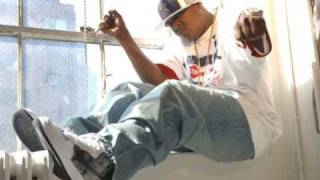 Jadakiss feat. Faith Evans - Letter to BIG [CDQ/Dirty]