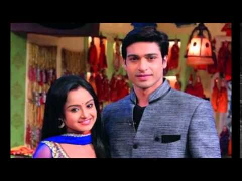 Video anushka and rajat  shastri sisters  song sajna mere sajna download in MP3, 3GP, MP4, WEBM, AVI, FLV January 2017