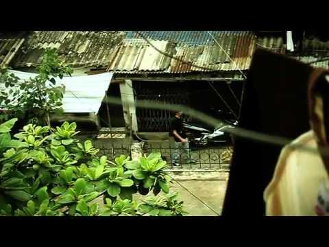 Clip phim hành động kinh ngạc của sinh viên Việt