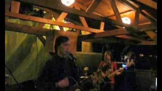 Video Jan Nic a Chinaski - Umřu a mám klid