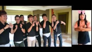 Kuala Pilah Malaysia  city pictures gallery : Asch & Kylie - Chinese Wedding Malaysia ~ Wedding Videographer Kuala Pilah ~www.AlanGoh.com