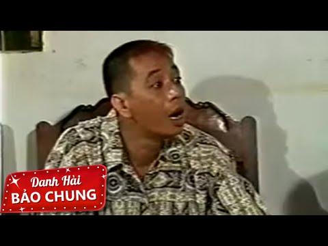 Hài kịch THẰNG VÔ DUYÊN 3 - Bảo Chung ft Hồng Tơ