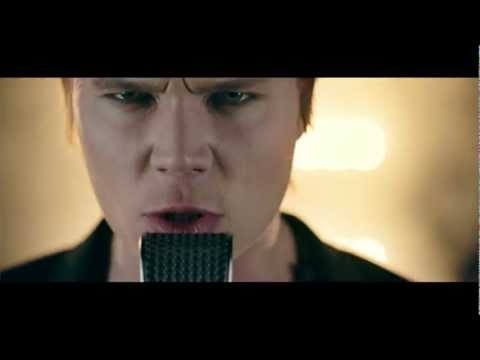 Tekst piosenki Lovex - Action po polsku