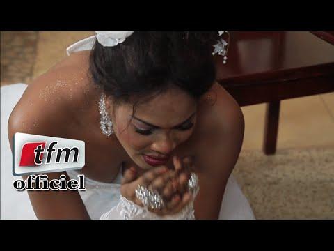 Teaser - «Soleil Levant» revient en force avec «Wiri-Wiri»