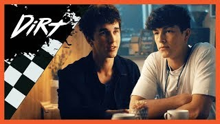 Nonton Dirt   Season 2   Ep  6     A New Man    Film Subtitle Indonesia Streaming Movie Download