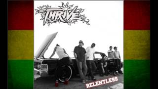 Download Lagu Thrive - Relentless [HD] Mp3