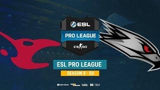 mousesports vs AGO - ESL Pro League S8 EU - bo1 - de_inferno [Anishared]