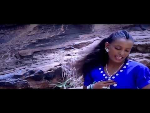 Semira Weldu - Weynay Wedi [New Ethiopian Tigrigna Music 2015] on KEFET.COM